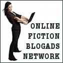 Online Fiction Blogads Network